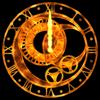 CLOCK_CHRONOS