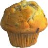 stod_muffin