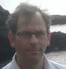 Eric Lyon