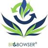 BioBowser