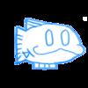 avatar.php?userid=6834887&size=small&timestamp=sakanadesu