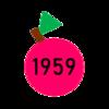 applepie1959
