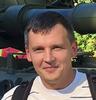 kuzmin_robin