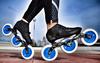 skateboardguide