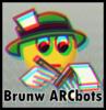 Brunw