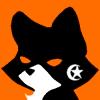 Freebooter Fox