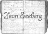 Jean Seeberg