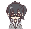 avatar.php?userid=2544992&size=small&timestamp=shu-yabiyabi