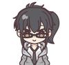 avatar.php?userid=2544992&size=small&timestamp=rain-000