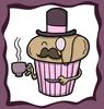 Mr Muffin