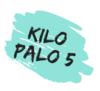 KILOpalo5