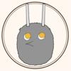 avatar.php?userid=6022797&size=small&timestamp=mirupiso