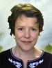 Susan Heisey