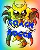 CoachRogge