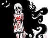 Black Angel 13