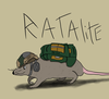 Ratalite
