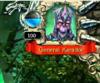 Karador