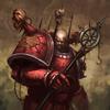 ChaosCrusader