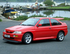 cosworth_lover