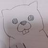 beaver_capybara