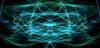 StarRelecture