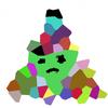 Thaled_Sycophant