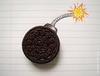 cookiebomb