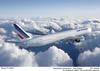 Aditya_The_Aviator