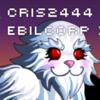 Cris2444