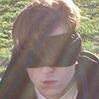 Bladesinger Boy