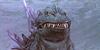 Godzillaman