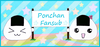 PonChan Fansub