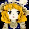 avatar.php?userid=4340581&size=small&timestamp=shu-yabiyabi