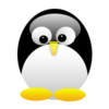 CurtisFree