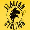 TheItalianStallion