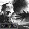 Vampiric97