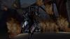 Ghostspider98