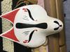 kinakomochi