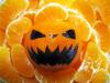 TangerineDream
