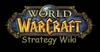 wowstrategy