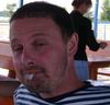 martin_sustrik