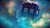 17Doctor