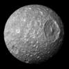Mimas89