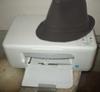 Sentient_Printer
