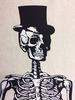 The Bone Rattler