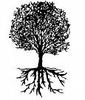 Ernies Family Tree