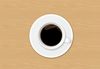 Screen Coffee Pen
