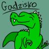 Gadzisko