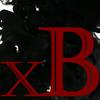 xBL4DE