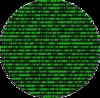 calccrypto